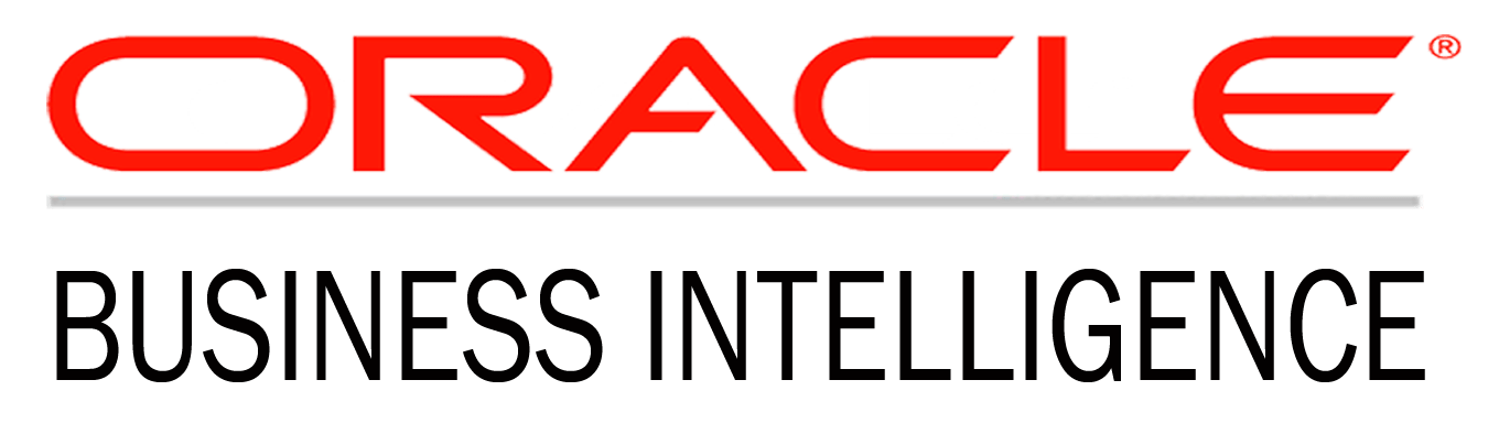 Oracle Business Intelligence Obiee 12c Is Available - Resume