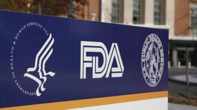 fda-clinical-trials-technology-innovation