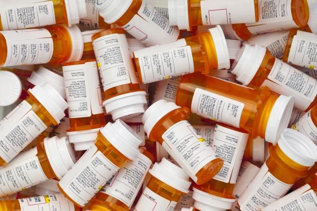 off-label-drug-use-study