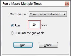 Pic 14-Macro_Step8 -Run20Times