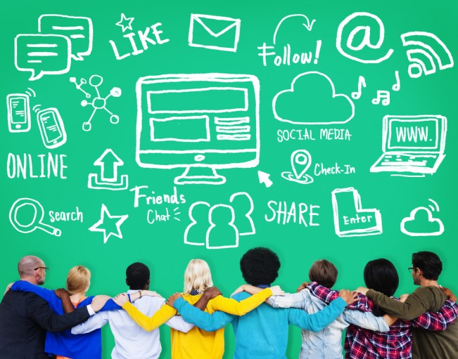 social-communities