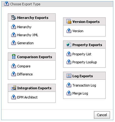 DRM_Export_Types