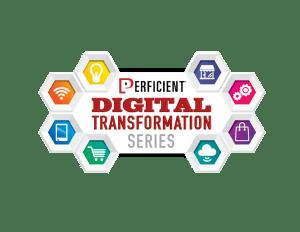 Digital-Transformation-Logo-Final