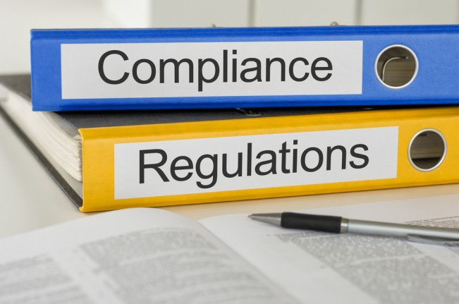 risk-based-monitoring-compliance