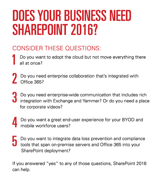 sharepoint_graphic_2