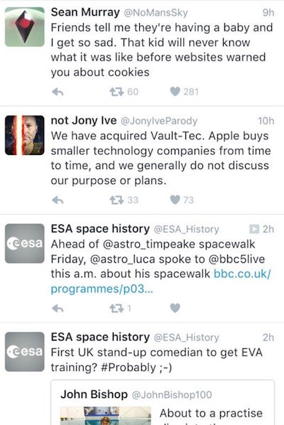 From http://www.theverge.com/2016/2/6/10927874/twitter-algorithmic-timeline