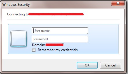 How to across domain post data to WCF Service by CORS