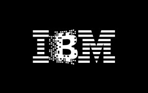 imb-blockchain-head