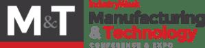 MTS16-Site-logo