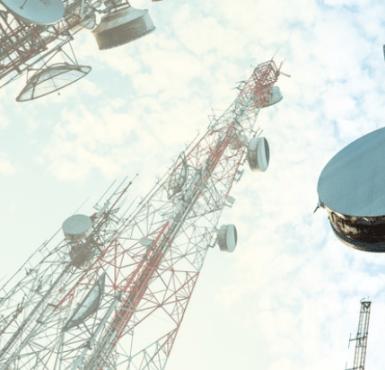 SplunkTelecom