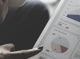 Data & Analytics