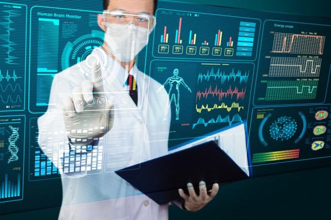 healthcare-digital-pharma