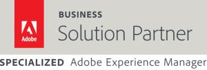 Adobe_Business_Partner_AEM_Specialization