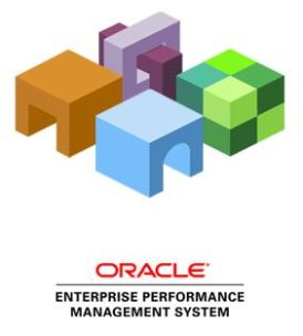 See OBIEE 12c and EPM 11g in Action: Sample App 607 EPM Plug-in