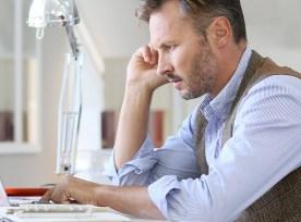 Oracle EPM Articles - Perficient Blogs