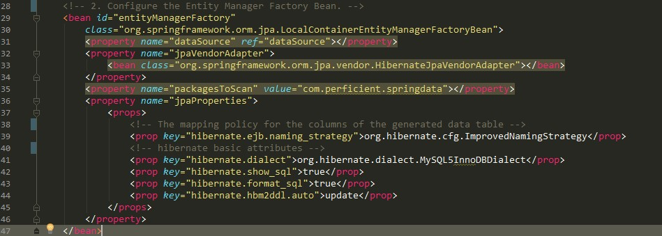 How to Use Spring Data JPA