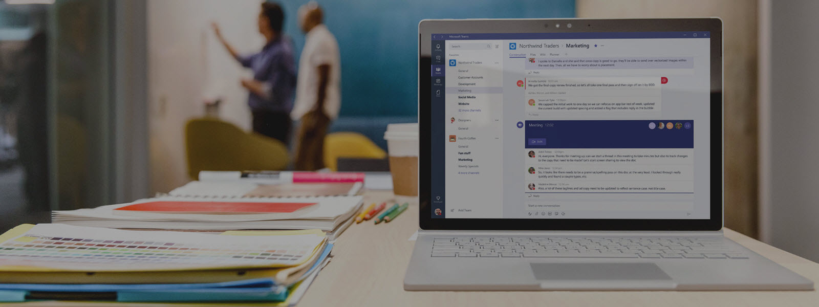 How to Embed a PowerApp into SharePoint