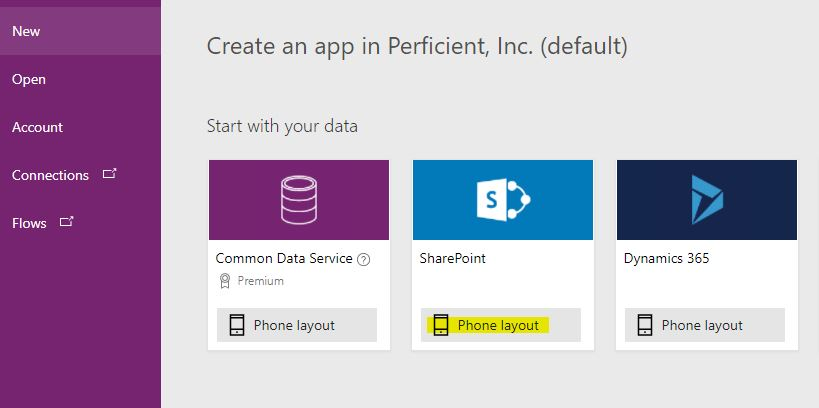 Access Web Apps is Retiring | Switch to PowerApps Now