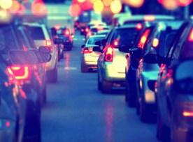Automotive OEM Websites