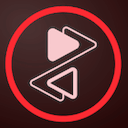 Adobe Primetime Logo