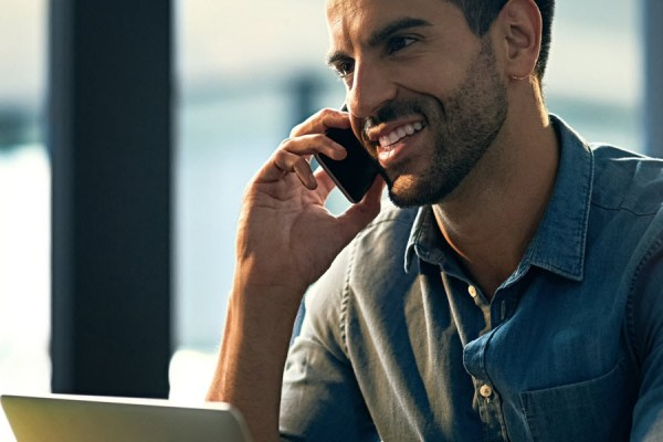 5 Points I Cover During a Consultant Phone Interview Screen
