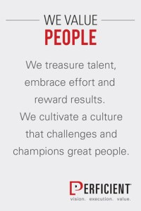Core Value People