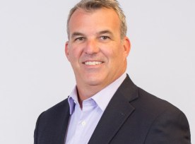 Jim Butz, Perficient MicroStrategy BI Expert