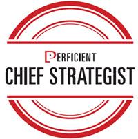 Perficient Chief Strategists