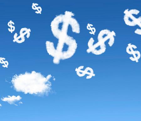 AWS Cost Analysis Comparing Lambda, EC2, Fargate