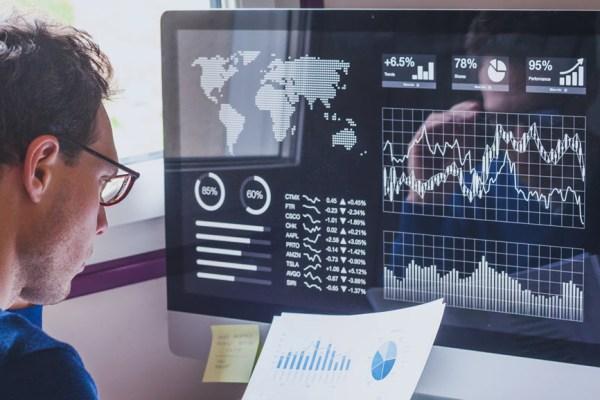 Upgrade to IBM Planning Analytics