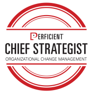 Chief Strategist Badge Final Ocm