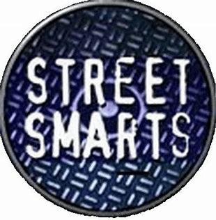 Street Smarts 2