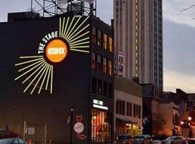 Kdhx Building 1