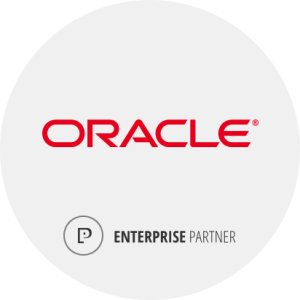 Oracle Circle- Oracle Analytics Cloud
