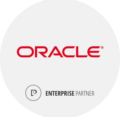Oracle Circle