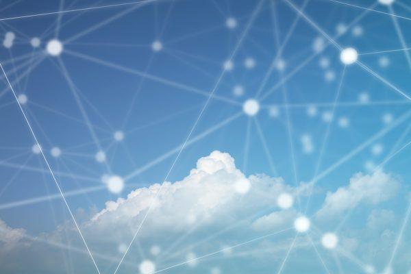 IBM Cloud Pak for Data