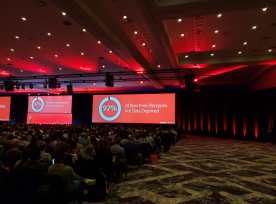 Microstrategy World 2020 Keynote