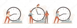 5.extended Working Hours