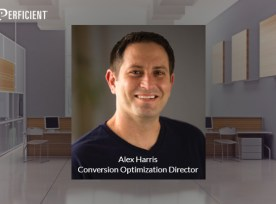 Alex-Harris-Conversion-Optimization-Director-Perficient