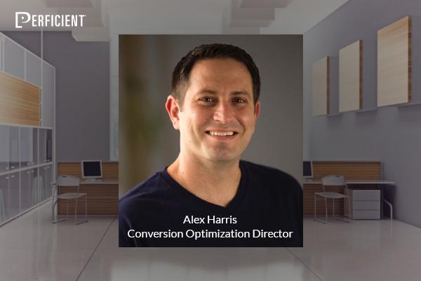 Alex-Harris-Conversion-Optimization-Director-Perficient