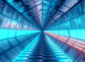 Passage Lights@1x.jpg