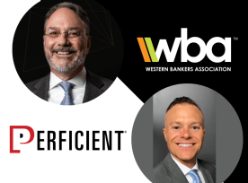 Debt Collection Strategies Podcast Wba Wp