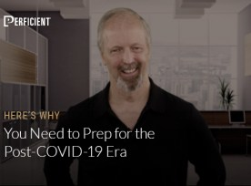 You Need To Prep For The Post Covid 19 Era Wp