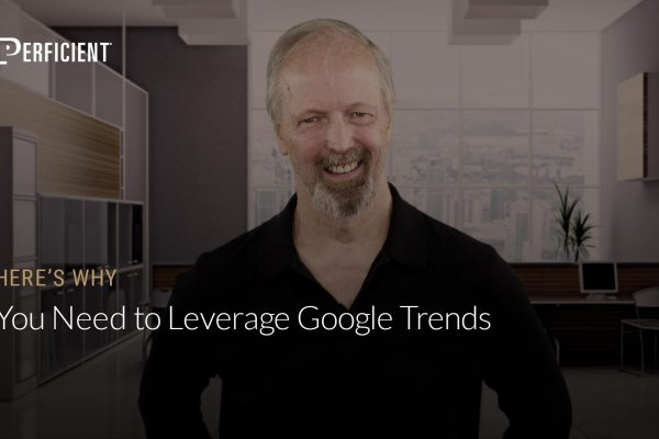 Here's Why You Need To Leverage Google Trends Thumbnail