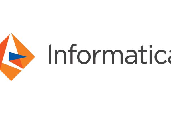 Informaticacloud New