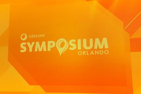 Jttc Hero Symposium Recap 01