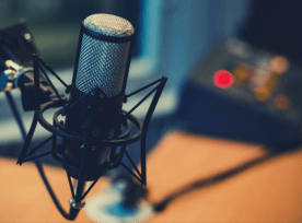 IBM Podcast features Chief AI Strategist