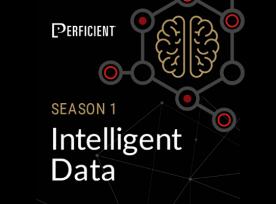 Perficient Intelligent Data Podcast