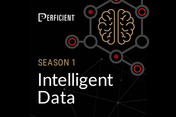 Intelligent Data Episode 3: Data Trends in AI