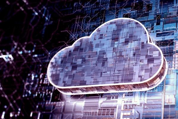 Oracle Cloud EDM